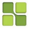 spicewebs logo