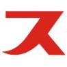 Zaptech Solutions logo