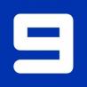 Taklas Designs logo
