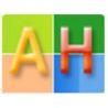 Adibas Host logo