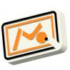 MSquare Solution logo