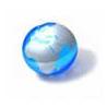 Viswam InfoTech logo