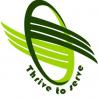 Maximussofttech logo