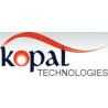 Kopal Technologies logo