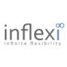 Inflexi Solutions logo
