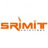 SRIMIT logo