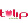 Tulip Web Media logo