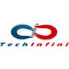Techinfini Solutions Pvt. Ltd. logo