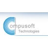 Compusoft Technologies logo