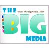 TheBigMedia logo