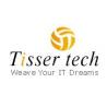 Tisser Tech India logo