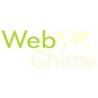Webchime Inc. logo