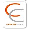 Creativ Era's logo