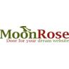 MoonRose Infotech logo