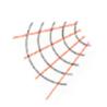 De Janus Solutions logo