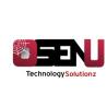 Osenu Technology Solutionz logo