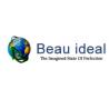 Beau ideal logo