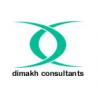 Dimakh Consultants logo