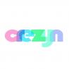 Crezyn Solutions logo