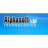 alphasofttechnologies logo