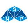 SNP Professional Services PVT. LTD. logo
