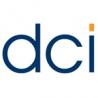 Dot Com Infoway logo