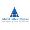 Infoseek Software Systems logo