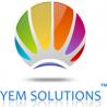 Yem Solutions logo