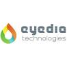 Eyedia Technologies logo