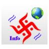 Swastikinfo logo