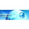 Shreya Infotech logo