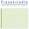 Prayansindia logo
