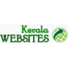 WebsitesKerala logo