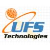 UFSTechnologies logo