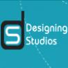 Designing Studios logo