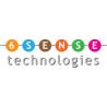 Web Design India - 6SenseTechnologies.com logo