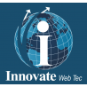 Innovate Web Tec logo
