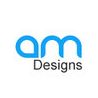 Amdzines logo