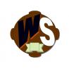 Websoft Services . Net logo