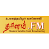 Yellowwin media (Thaalam FM) logo