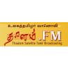 Yellowwin media (Thaalam FM) logo