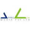 Approach Media Pvt. Ltd. logo