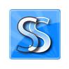 Softomaniac Solutions logo
