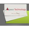 Apace Technology logo