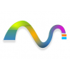 Web Arts logo