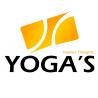 YOGA'S IT Solutions logo