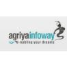 Ahsan Technologies logo
