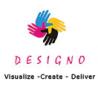 Designo - Web Services logo