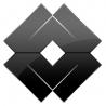 walkmotion logo