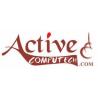 Active Computech logo